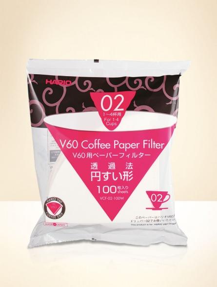 V60 Paper Filter 02