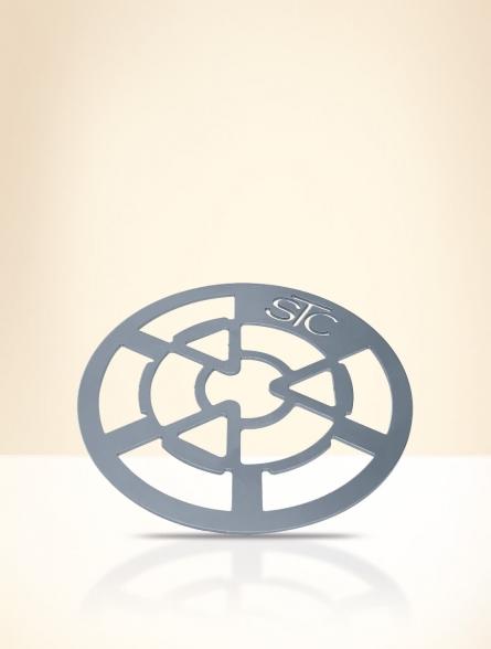 STC | Ring