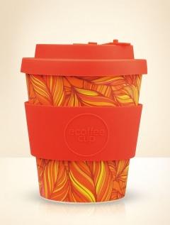 Ecoffee Cup - Single