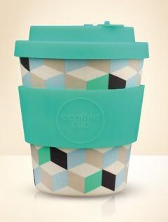 Ecoffee Cup - Frescher