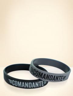Comandante Armband