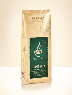 Esperanza (organic)