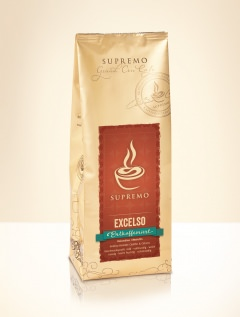 Excelso (DECAF)