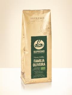Familia Oliveira (Bio Microlot)