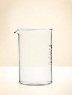 Ersatzglas