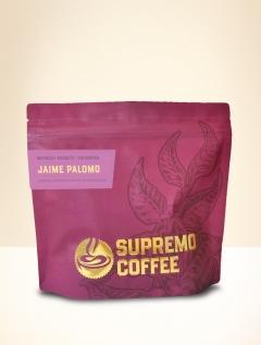 Jaime Palomo