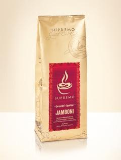 Jamboni
