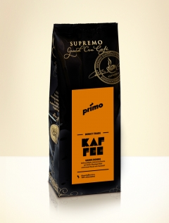 Primo Kaffee