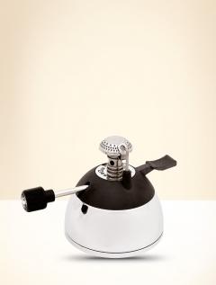 Micro Butane Burner