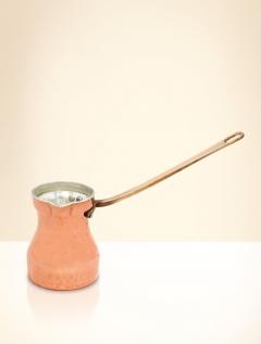 STC | Pro Copper Pot