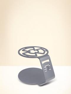 STC | Ibrik Stand – Single