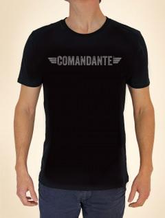 T-Shirt Men S-XL