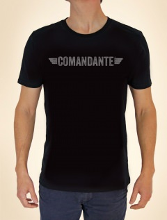 T-Shirt Unisex (M/W) S-XL