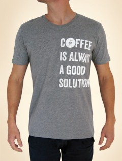 Good Solution Shirt