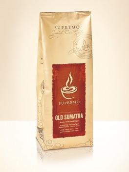 Old Sumatra