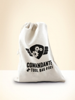 Tool Bag #1