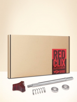 Red Clix RX35
