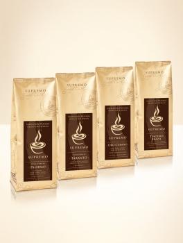 Espresso Klassiker Set #2