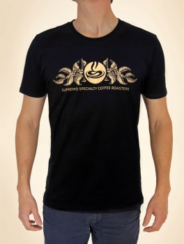 Specialty Coffee Roasters Shirt