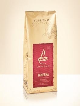Yanesha (BIO)