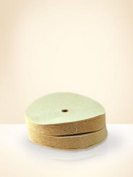 Syphon Paper Filter