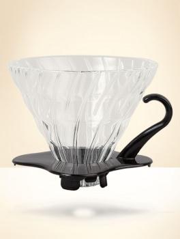 V60 Coffee Dripper