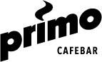 Primo Cafebar Produkte