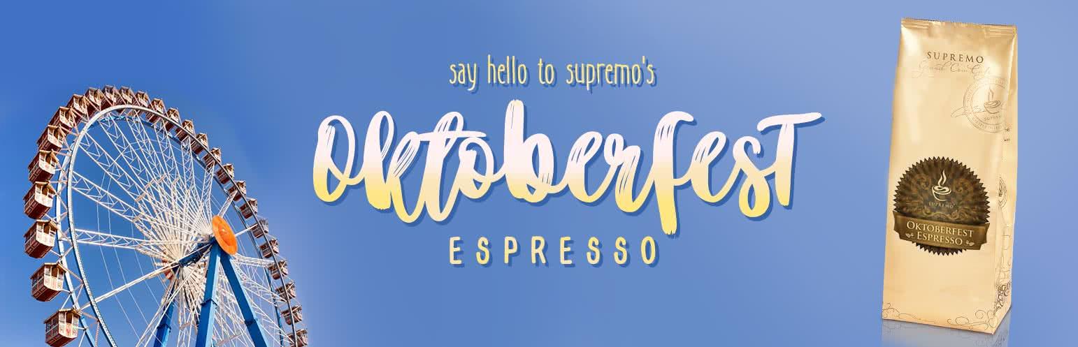 Startseite Slider Oktoberfest