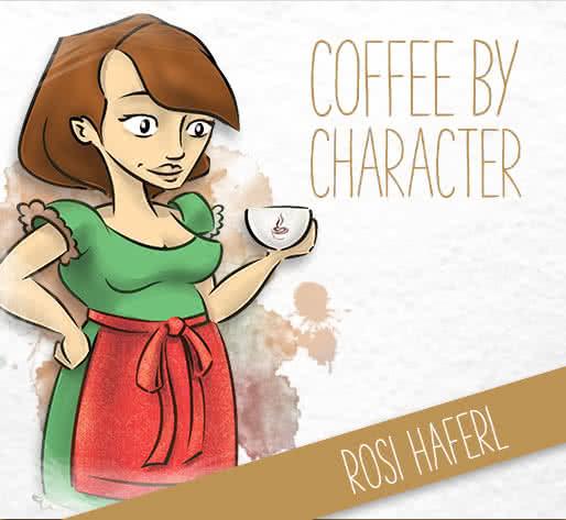 Startseite - Coffee by Charakter – Rosi Haferl