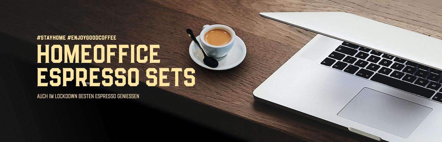 Startseite Slider Espresso Homeoffice