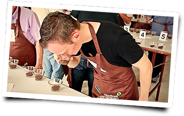 Cupping Style - Step 02