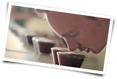 Cupping Style - Step 04