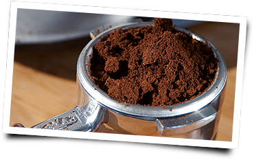 Espresso Maker - Step 02