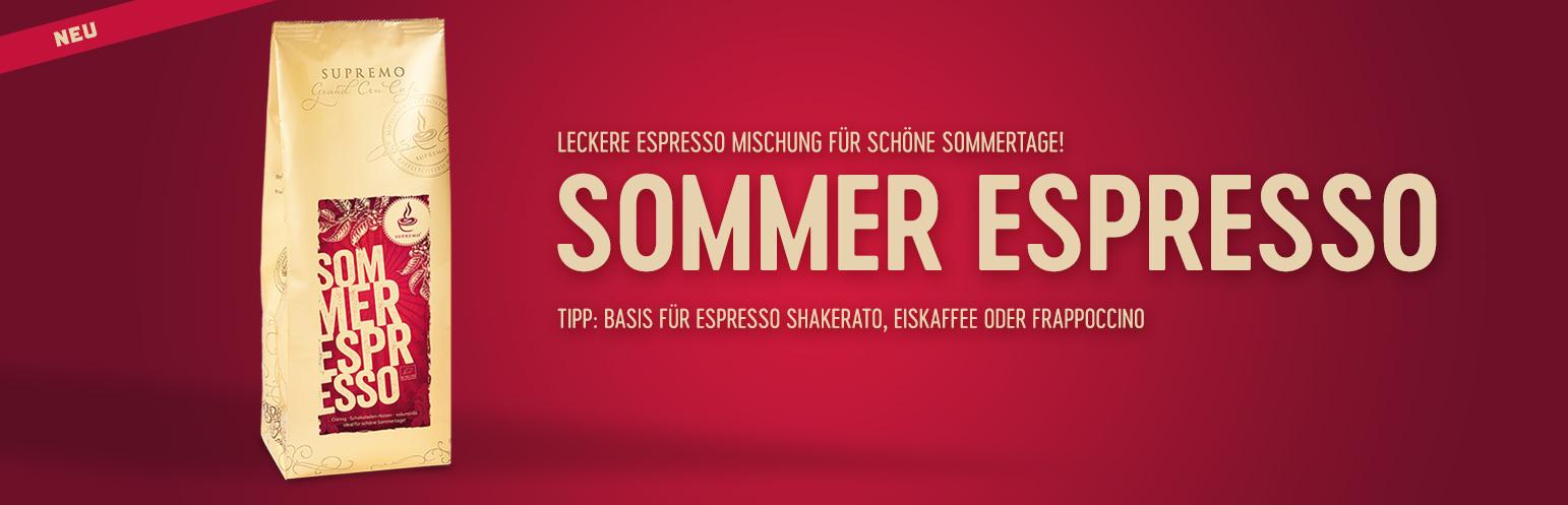 Startseite Slider Sommer Espresso
